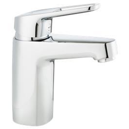 FM Mattsson Siljan Håndvaskarmatur