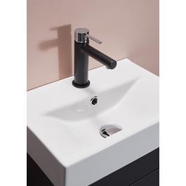 Hafa Håndvask 450 (Go)