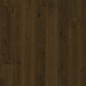 Trægulv Kährs Eg Nouveau Tawny Matlak 1-stav