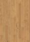 Trægulv Kährs Eg Hampshire 1-stav Matlak