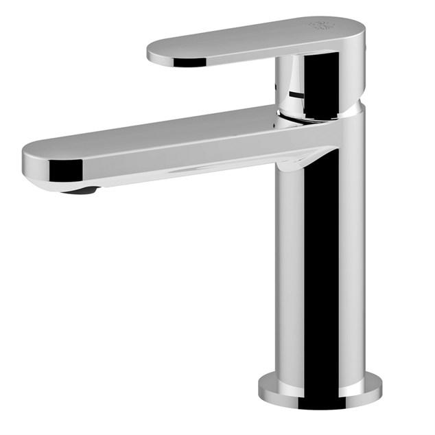 Tapwell Håndvaskarmatur CA 071 Krom