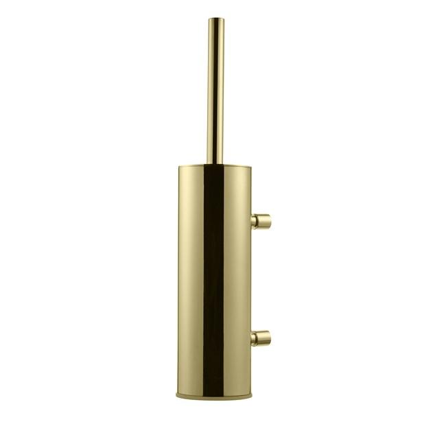 Toiletbørste Tapwell TA220 Honey Gold