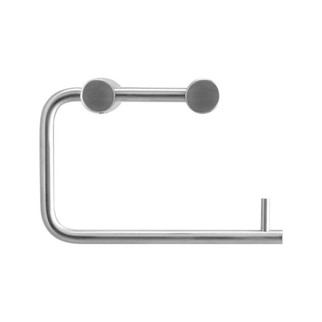 Toiletpapirholder Primy Steel Style Original