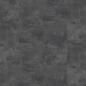 Vinylgulv Tarkett Starfloor 55 Vintage Zinc Black