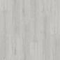 Vinylgulv Tarkett Starfloor 55 Modern Oak White