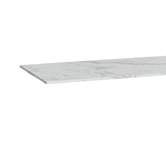 Svedbergs køkkenbord (bordsplade) Auga