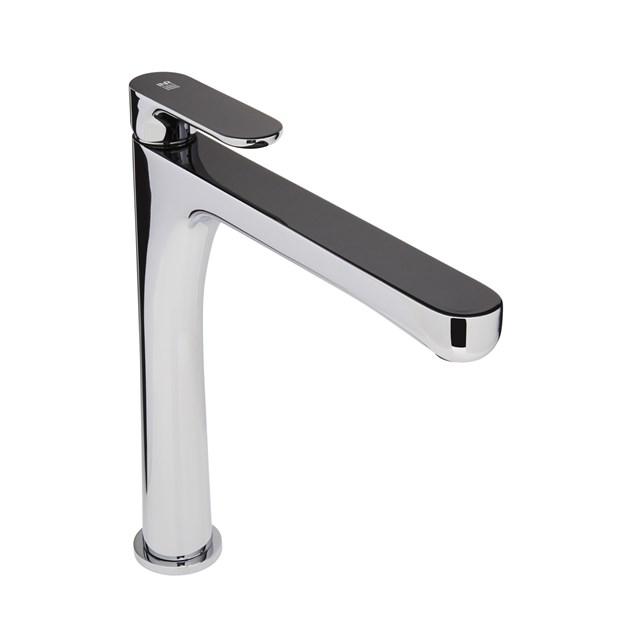 Håndvaskarmatur INR SLEEK Høj