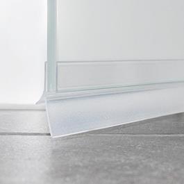 INR Servicekit 20, Tætningslister mod gulve 40 mm