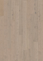 Trægulv Kährs Shore Mat Lakeret Børstet Eg 1-stav