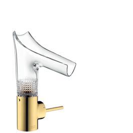 Hansgrohe Håndvaskarmatur Axor Starck V