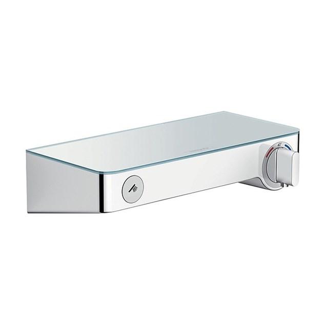 Hansgrohe Bruseamratur ShowerTablet Select 300