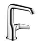Hansgrohe Håndvaskarmatur Axor Bouroullec uden Løft-op ventil