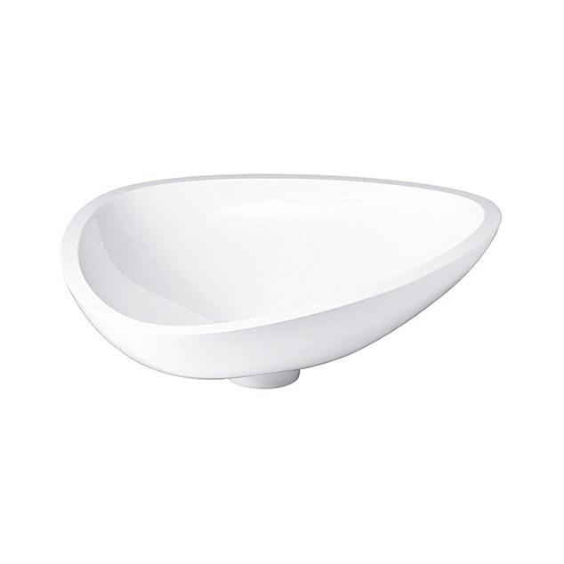 Hansgrohe Axor Massaud 570 Håndvask