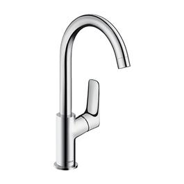 Hansgrohe Håndvaskarmatur Logis 210