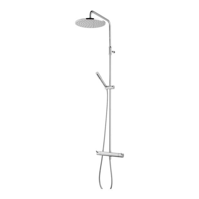 Mora Loftbruserset Inxx Shower Kit