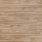 Vinylgulv BerryAlloc PureClick 55 Columbian Eg 636M