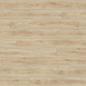 Vinylgulv BerryAlloc PureClick 55 Toulon Eg 109S