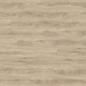 Vinylgulv BerryAlloc PureClick 55 Toulon Eg 619L