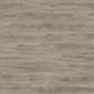 Vinylgulv BerryAlloc PureClick 55 Toulon Eg 976M