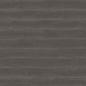 Vinylgulv BerryAlloc PureClick 55 Toulon Eg 999D