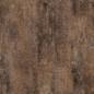 Vinylgulv BerryAlloc PureClick 55 Zinc 373D 612x612 mm