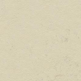 Linoleumgulv Forbo Moon Marmoleum Click 60x30