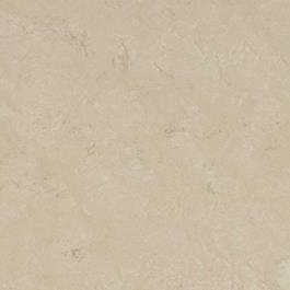 Linoleumgulv Forbo Cloudy Sand Marmoleum Click 60x30