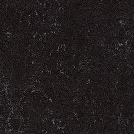 Linoleumgulv Forbo Raven Marmoleum Click 60x30