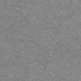 Linoleumgulv Forbo Eternity Marmoleum Click 60x30