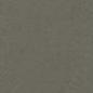 Linoleumgulv Forbo Nebula Marmoleum Click 60x30