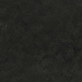 Linoleumgulv Forbo Black Hole Marmoleum Click 60x30