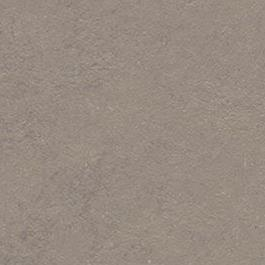 Linoleumgulv Forbo Liquid clay Marmoleum Click 60x30