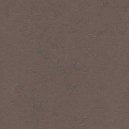 Linoleumgulv Forbo Delta Lace Marmoleum Click 60x30