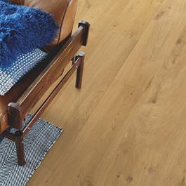 Laminatgulv Pergo Original Excellence Sensation Landsbyeg Planke 1-stav
