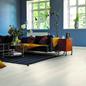 Laminatgulv Pergo Wide Long Plank 4V Sensation Sibirian Oak 1-STAV Original Excellence