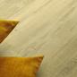 Laminatgulv Pergo Wide Long Plank 4V Sensation Beach Town Oak 1-STAV Original Excellence