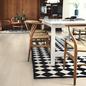 Laminatgulv Pergo Modern Plank 4V Sensation Modern Danish Oak 1-Stav Living Expression