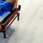 Laminatgulv Pergo Modern Plank 4V Sensation Studio Oak 1-stav Living Expression