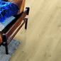 Laminatgulv Pergo Modern Plank 4V Sensation City Oak 1-stav Living Expression