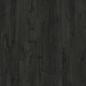 Laminatgulv Pergo Modern Plank 4V Sensation Black Pepper Oak 1-stav Living Expression