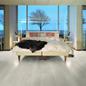 Laminatgulv Pergo Wide Long Plank 4V Sensation Sibirian Oak 1-Stav Living Expression
