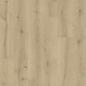 Laminatgulv Pergo Wide Long Plank 4V Sensation Seaside Oak 1-stav living Expression