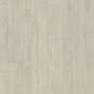 Laminatgulv Pergo Wide Long Plank 4V Sensation Light Fjord Oak 1-STAV Living Expression