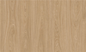 Vinylgulv Pergo Classic Plank Lys Natur Eg - Premium