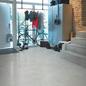 Vinylgulv Pergo Grey Soft Concrete - Premium
