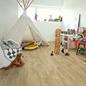 Vinylgulv Pergo Modern Plank Lys Highland Eg Planke - Premium Click