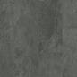 Vinylgulv Pergo Tiles Grå Skifer - Optimum Click