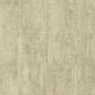 Vinylgulv Pergo Tiles Travertin Creme - Optimum Click