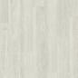 Vinylgulv Pergo Modern Plank Gråvasker Eg Planke - Optimum Click