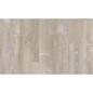 Vinylgulv Pergo Modern Plank Grå River Eg Planke - Optimum Click